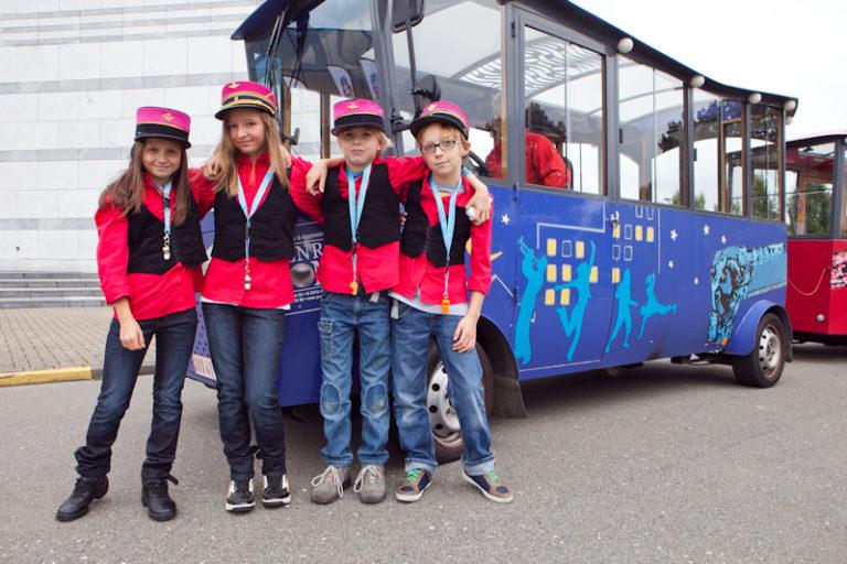 2011-09-12 - VTMKZoom Najaarspresentatie - 005