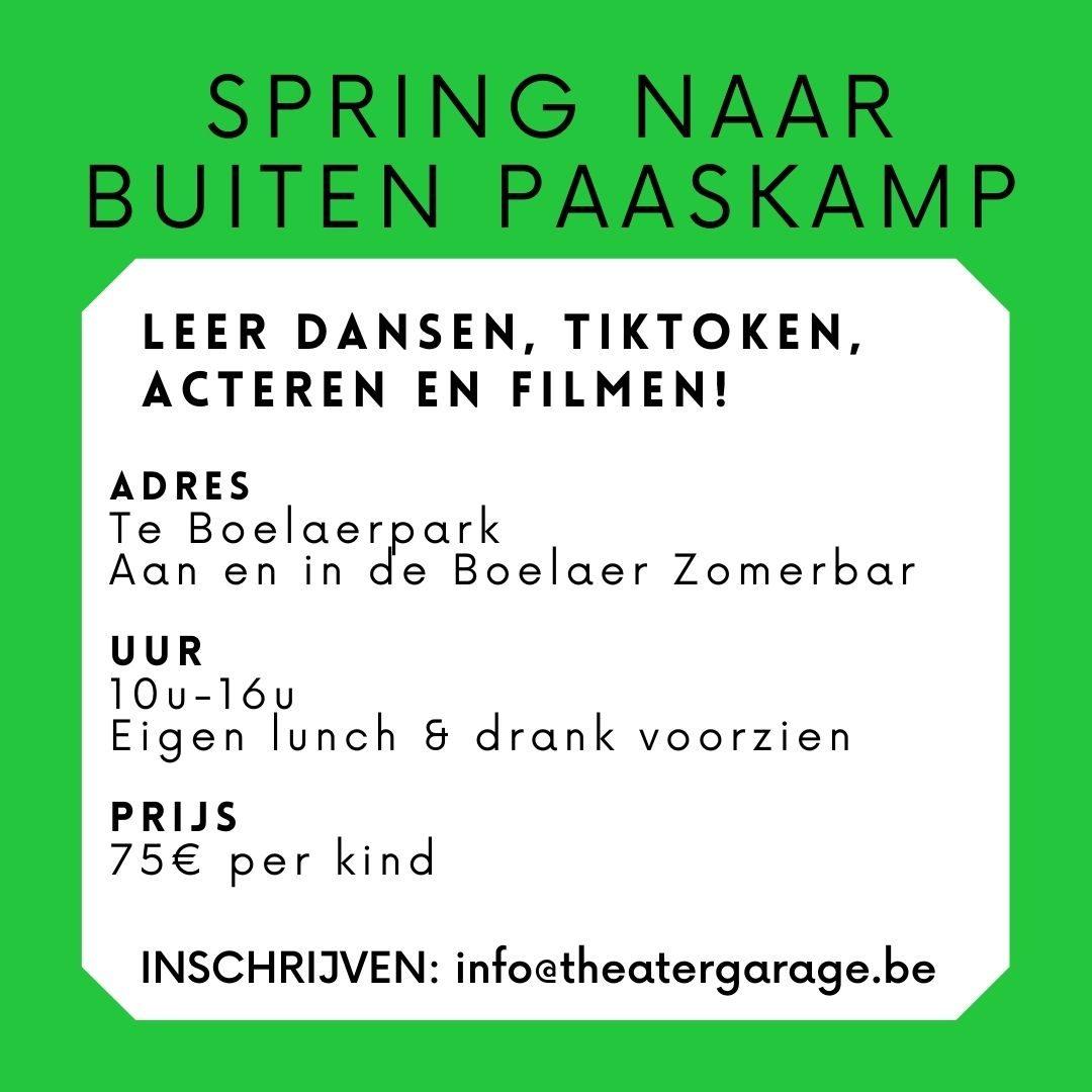 Asjemenu-Paaskamp-Antwerpen-Theater-Dans