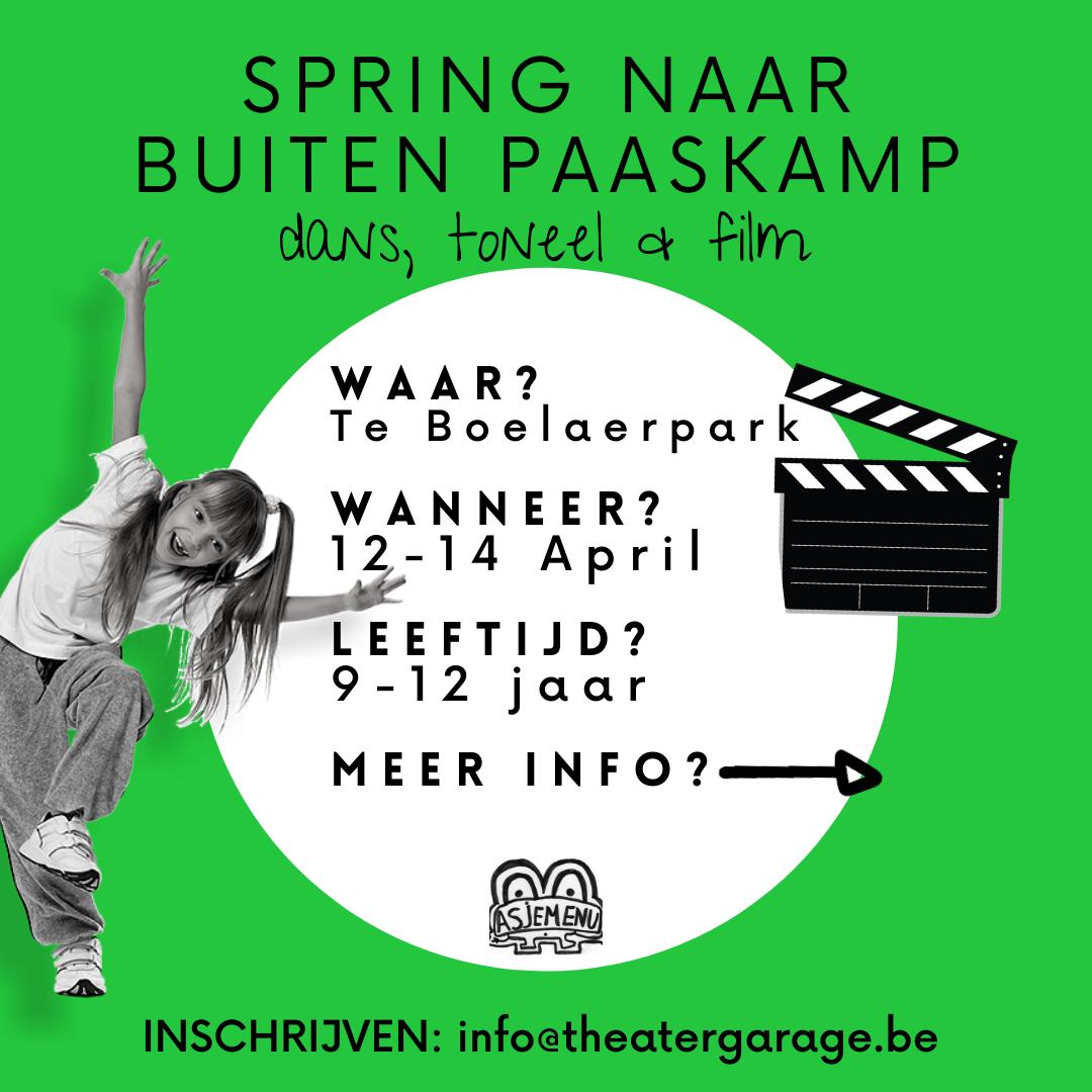 Asjemenu-Paaskamp-Antwerpen-Toneel-Theater-Dansen